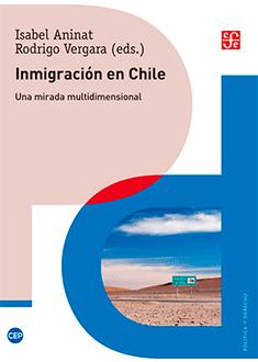 Inmigración en Chile: una mirada multidimensional